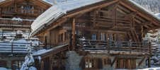 On location in Verbier Part 1