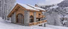 5 reasons to choose a self-catered ski holiday