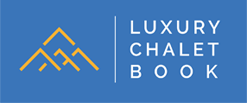 Luxury Chalet Booking